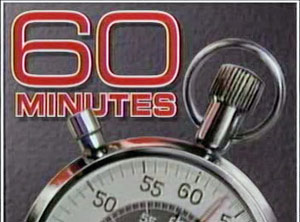 absolute poker 60 minutes video