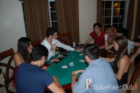 poker_indiano