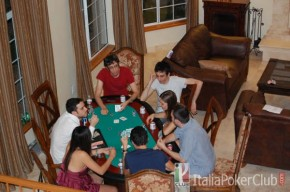 poker_indiano2