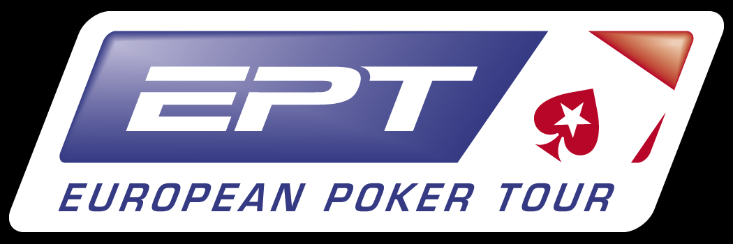 Il poker tournaments