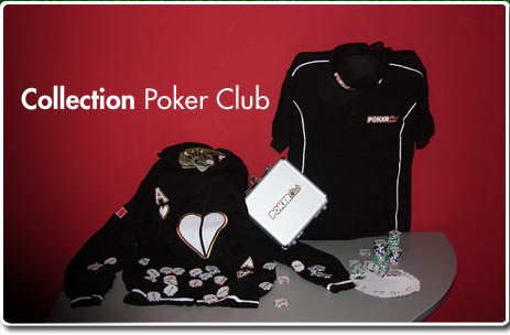 5280 poker club lottomatica italia