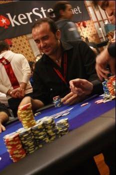 saga fun slots casino slot machines bingo poker
