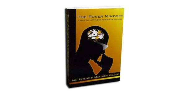 Matthew hilger the poker mindset pdf
