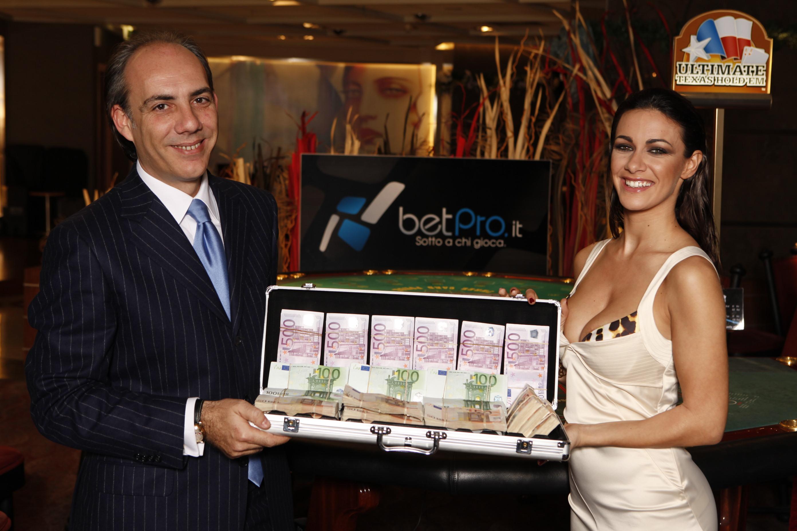 Poker rooms in malta schlage brass mail slot