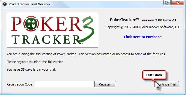 poker tracker 3
