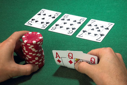 Online gambling law philippines