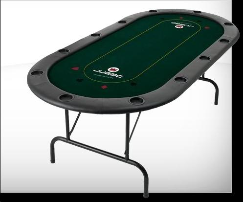 Juego accessori per il texas hold em italiapokerclub - Tavolo poker texas hold em ...