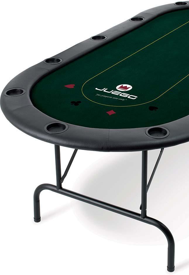 Juego tutto per il poker italiapokerclub for Tavolo poker