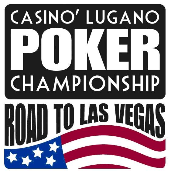 Casino lugano torneo di poker