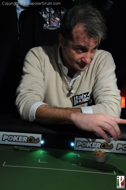 Play wpt poker on facebook