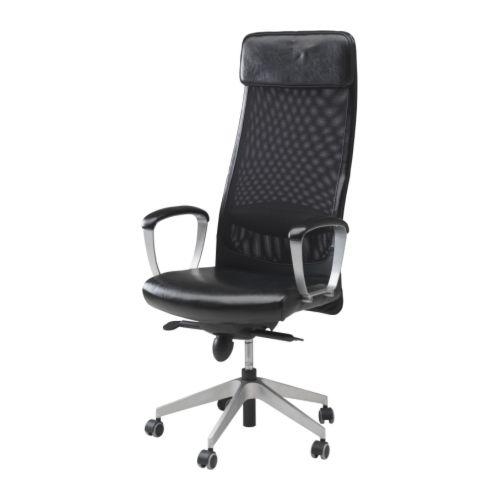 Dalla sedie ergonomiche alle postazioni \'Zero Gravity\': guida alle ...