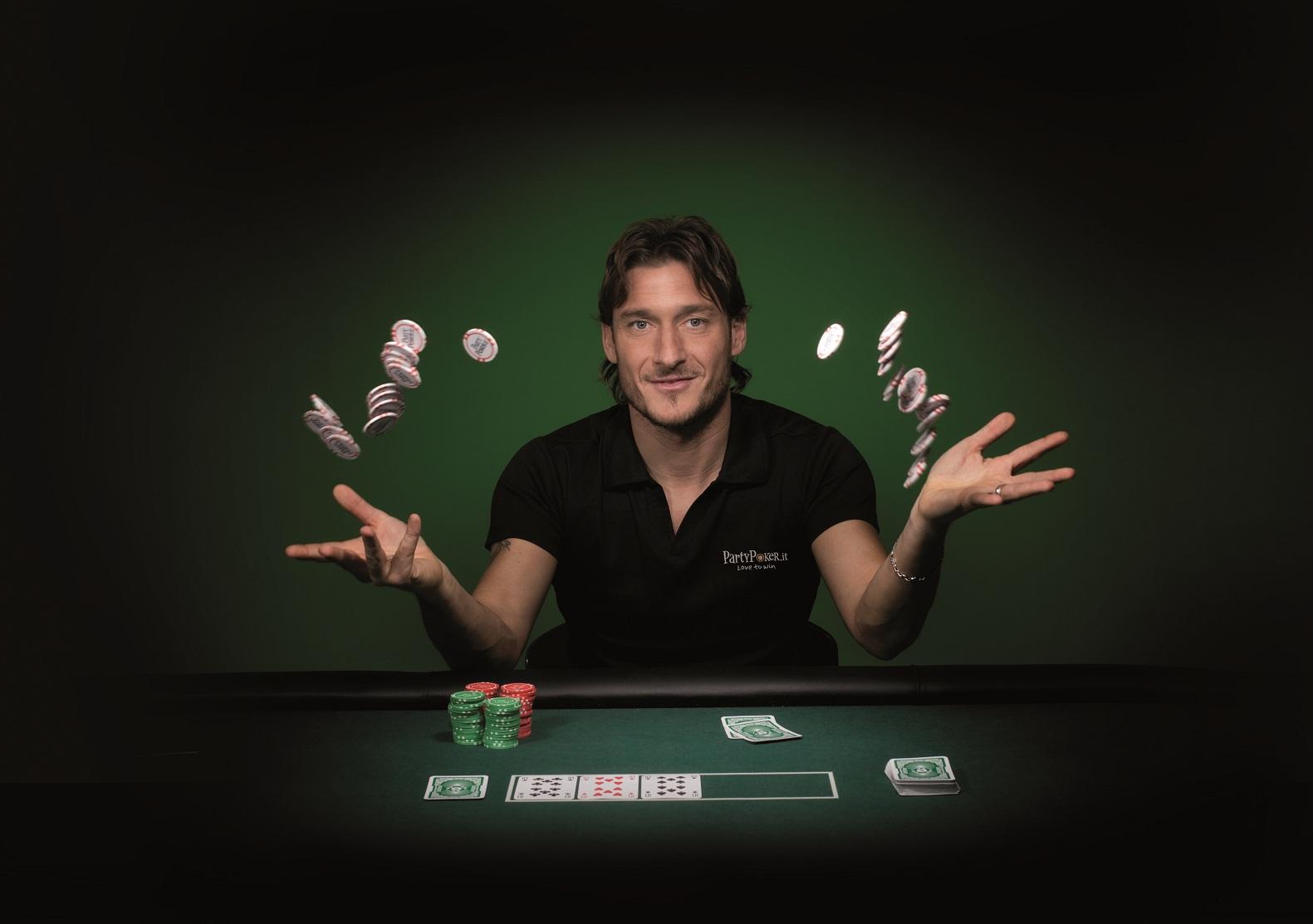 online casino free bet kostenlose casino
