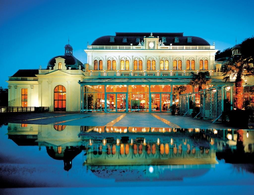 casino deutschland.com