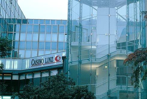 casino austria linz poker