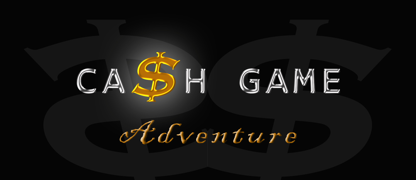 USA Online Casino Bonuses amp Redeemable Bonus Codes