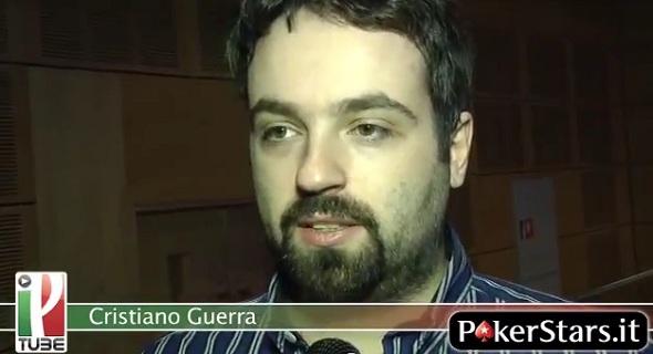 Video sondaggio quanti poker pro ci sono in italia for Quanti senatori ci sono in italia