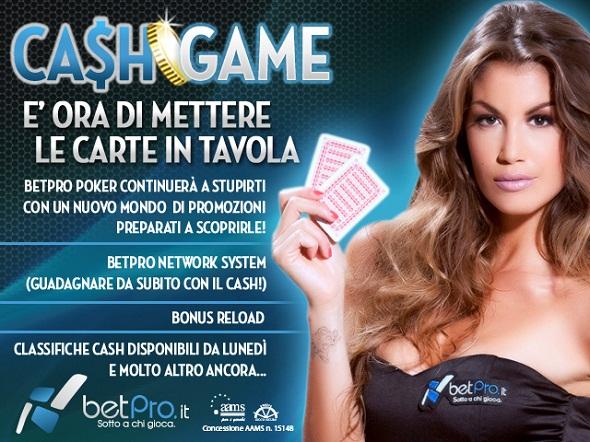 http://www.italiapokerclub.com/wp-content/uploads/2011/08/CASH-GAME-ESTERNO.jpg