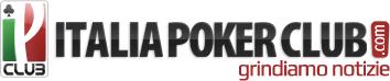 Poker online e tornei di Texas Hold'em in Italia - Freeroll bonus promozioni e recensioni poker rooms online