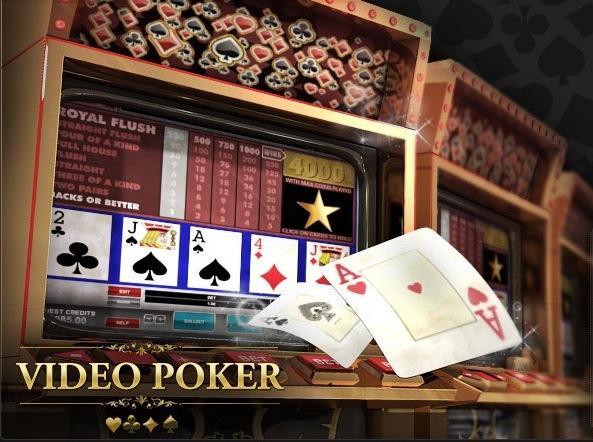 Paga con Paysafecard su Casino.com Italia