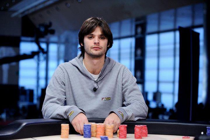 Parole pokerstars cardschat 300 week