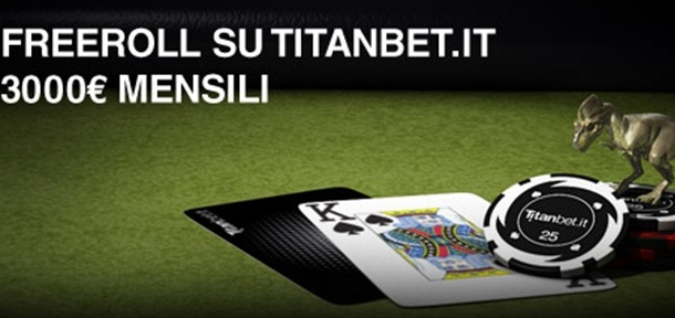 casino online italiani on line casino