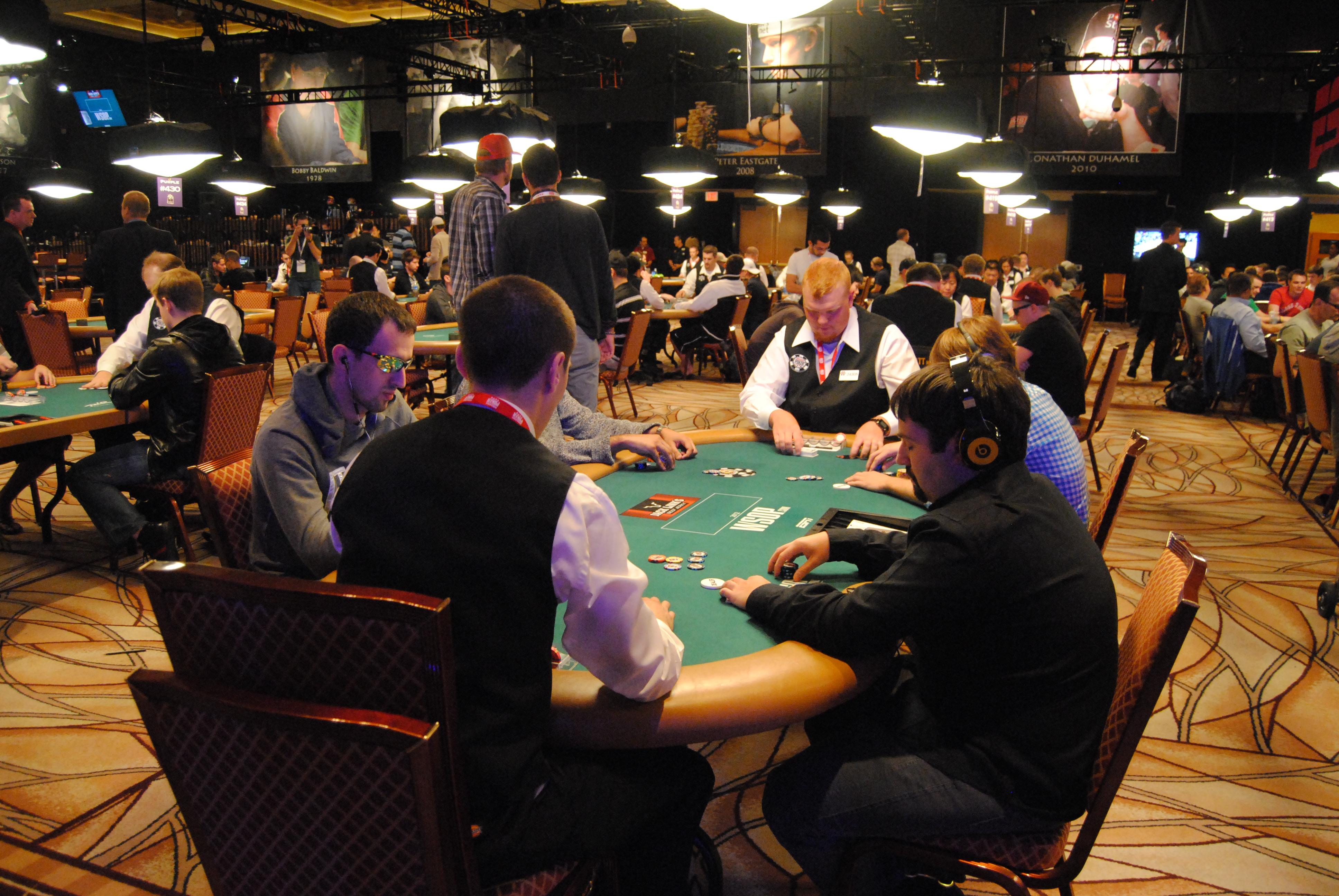 gaming club casino 30 giri gratis