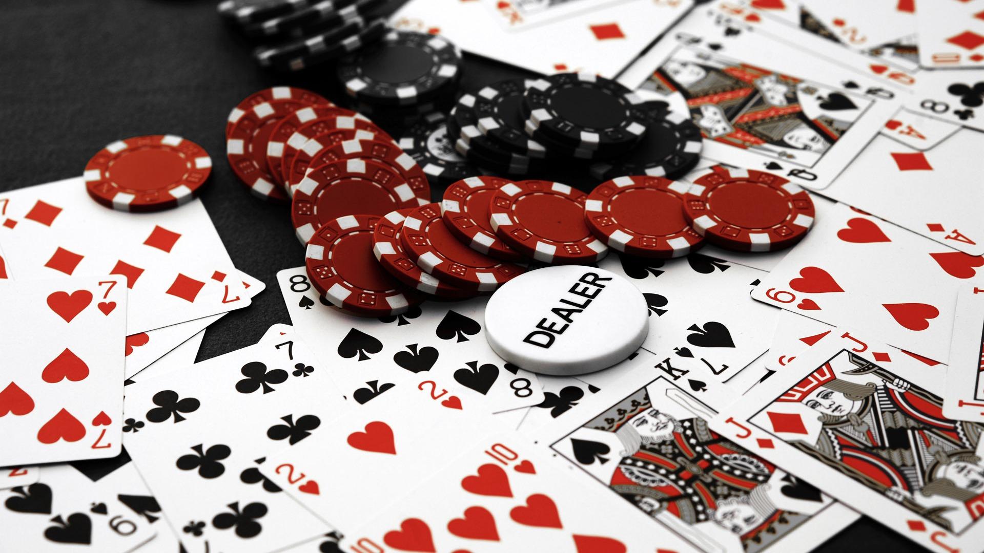 online casino video poker classic casino