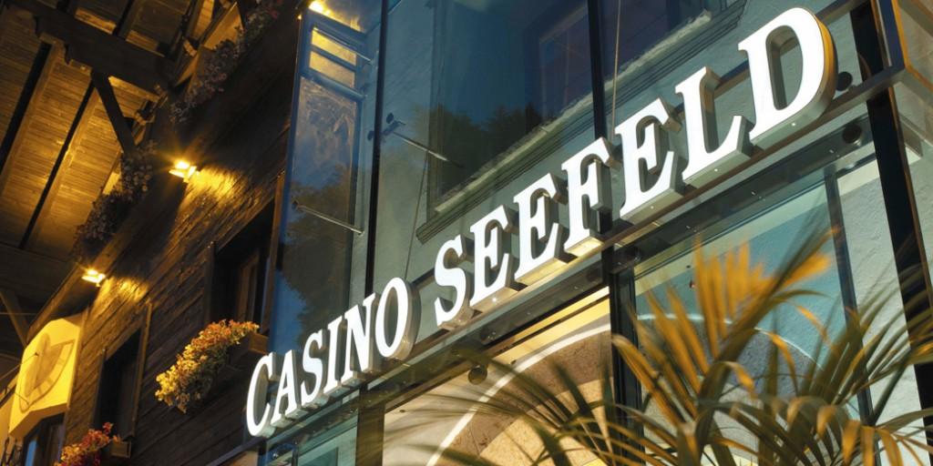 futuriti casino deutschland