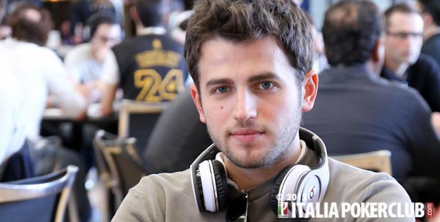 Tommaso Briotti