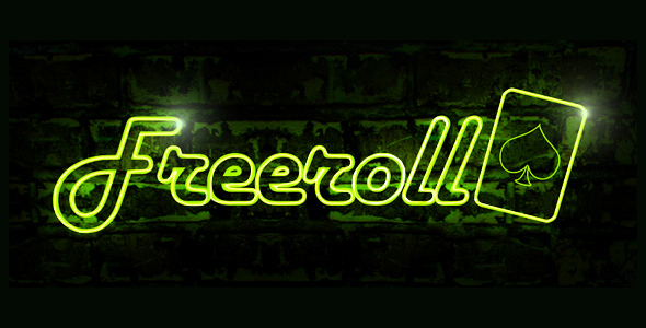 About 50 GTD Weekly Thank You Freeroll - Betcoin Poker - (Game 10 ...