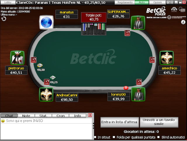 Betclic offre poker funny poker player images