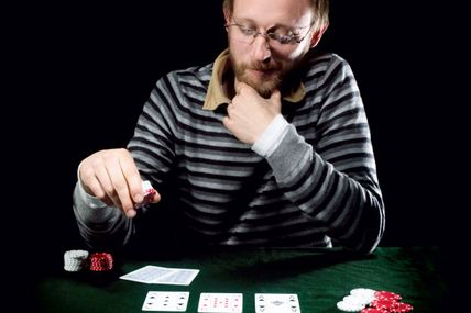 total_gambler_6933_15