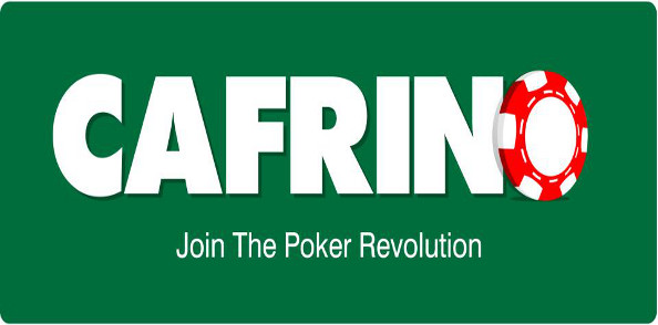 Playing poker usa $100 freeroll