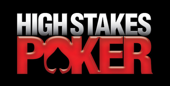 Catching Up on High Stakes Action: Three Biggest Pots Online