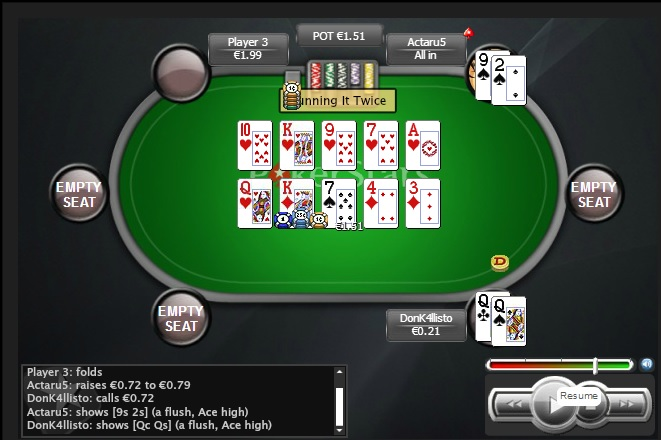 Slot 43