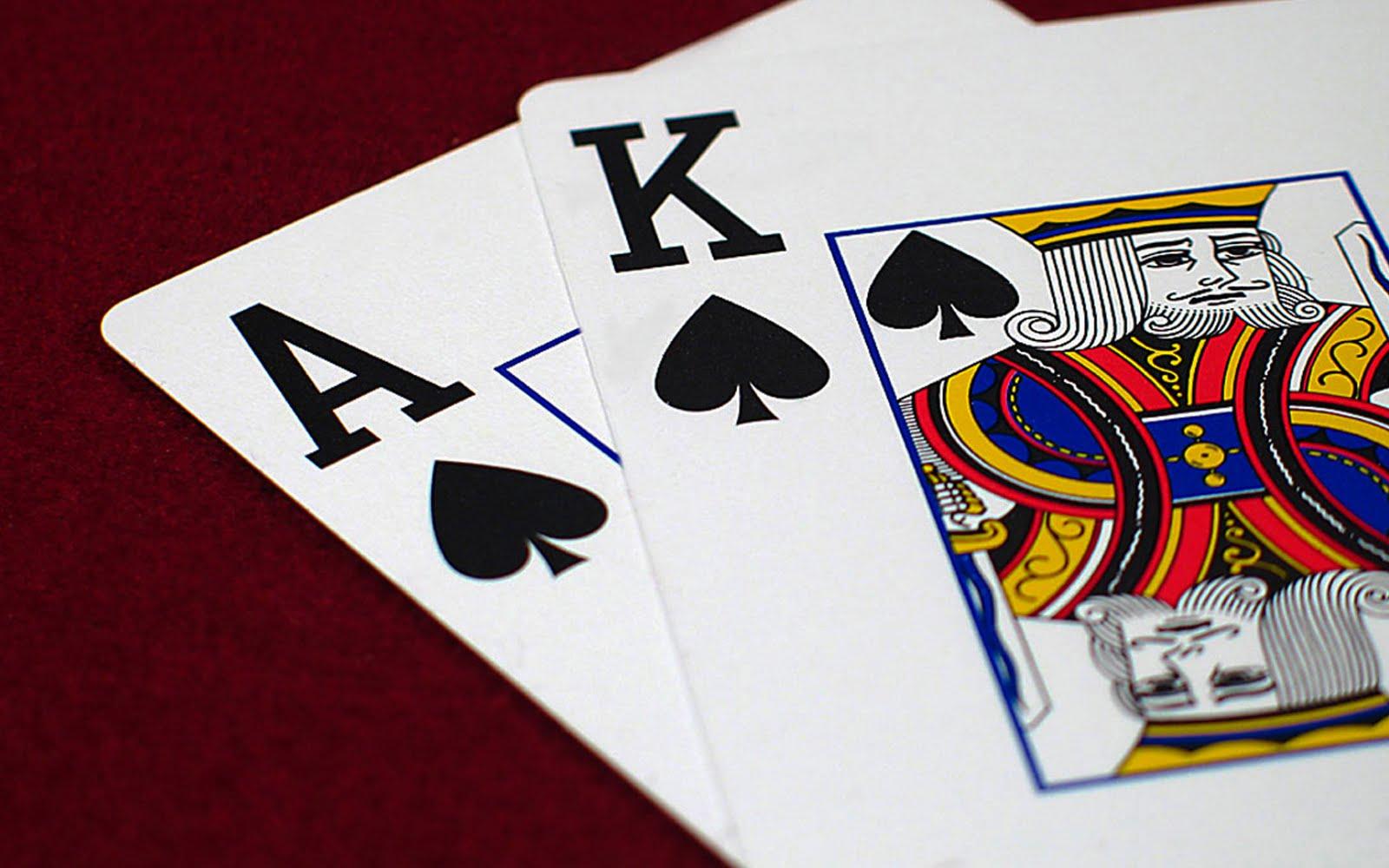 http://www.italiapokerclub.com/wp-content/uploads/2013/02/AK.jpg