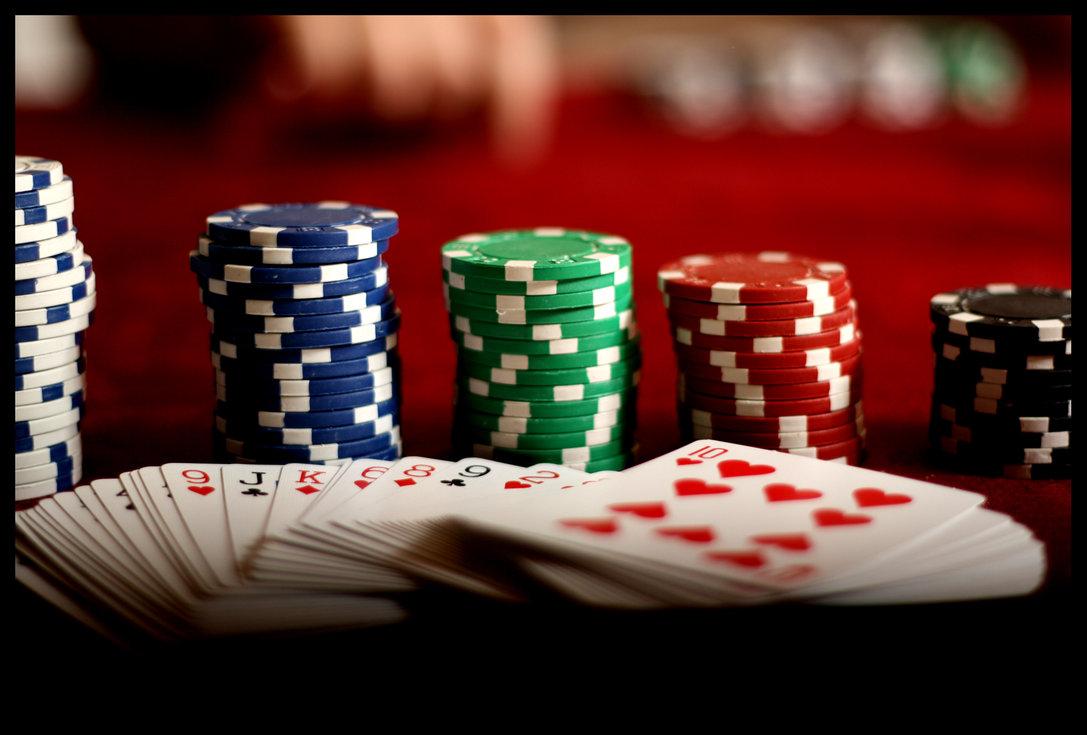 bwin online casino online casinp