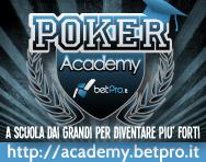 academy_new1