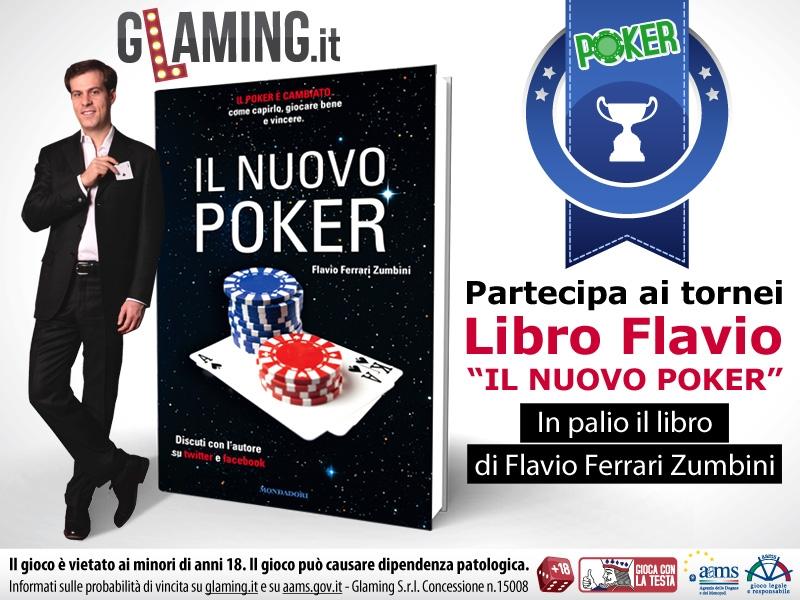 Libro_flavio_tornei_affiliati_800x600