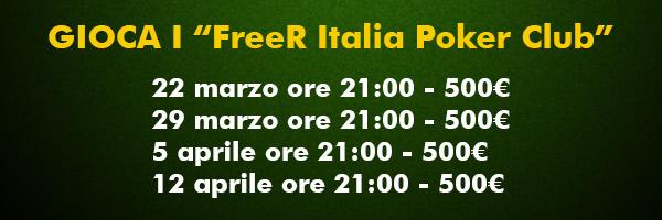 tabella-freeroll