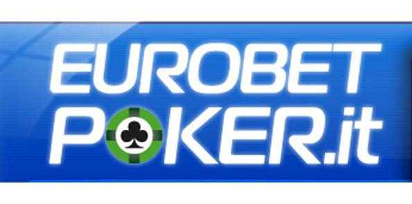 Scarica poker eurobet