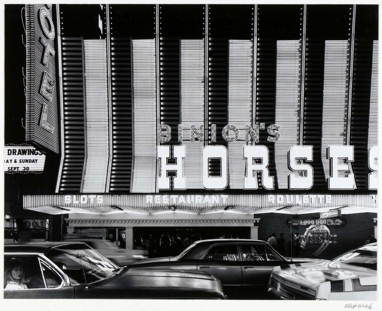 Casino.com Italia | Sinbads Golden Voyage