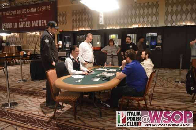 hellmuth-cinese-out