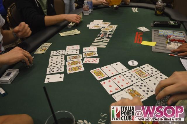 poker-cinese