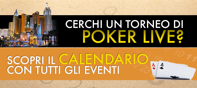 banner-calendario-tornei