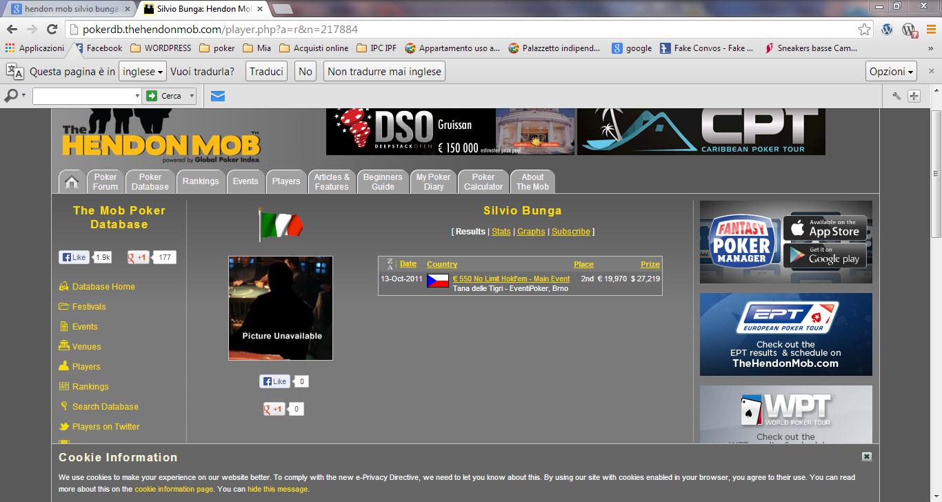 casino online italiani casino game com
