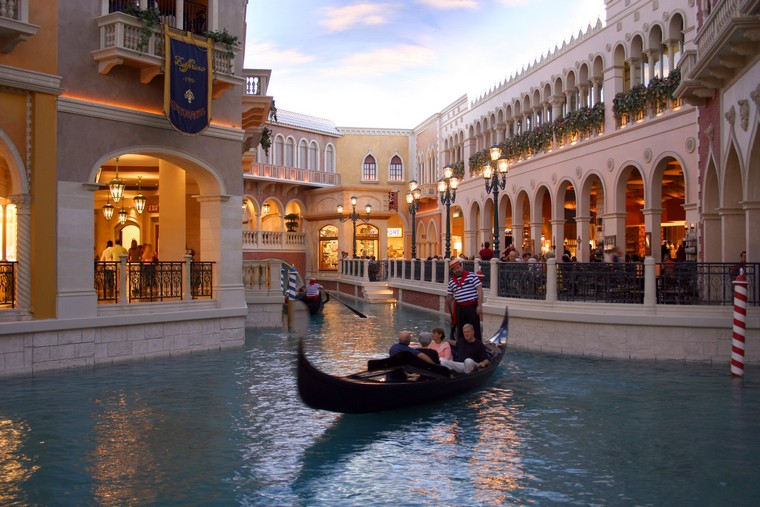 Casino.com Italia | Vacation Station Deluxe