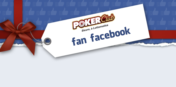 Poker passwords freeroll facebook slot machine 5 frogs