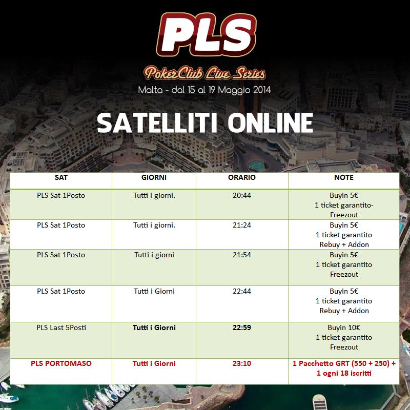 pls-malta-satellit-online
