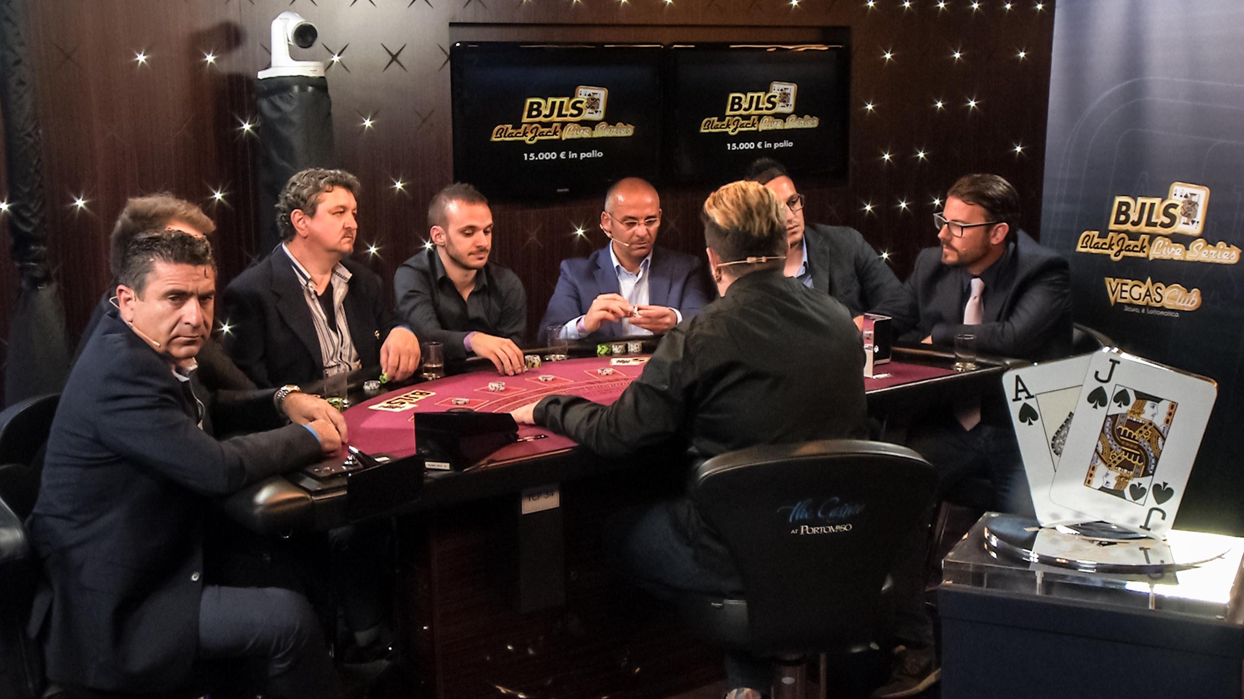 Venice Poker Club Malta Grosvenor Victoria Poker Schedule